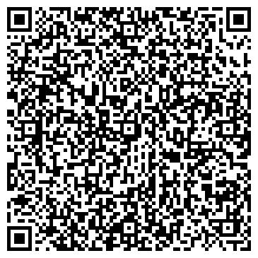 QR-код с контактной информацией организации Восток 2007 АН, ООО