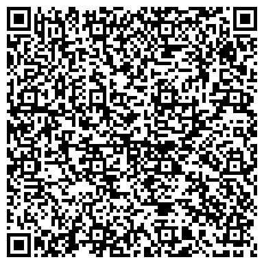 QR-код с контактной информацией организации Артмедиа Консалтинг, ООО