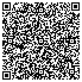 QR-код с контактной информацией организации ФинИнКом АКГ, ООО