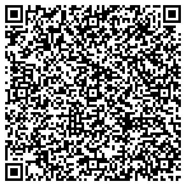 QR-код с контактной информацией организации Маркетинговая Компания BBS, ЧП