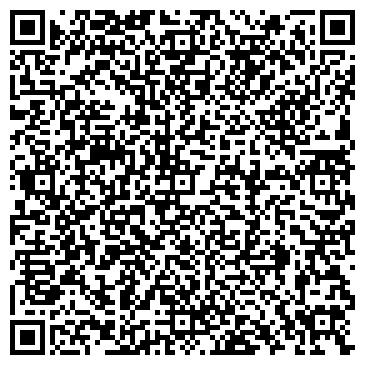 QR-код с контактной информацией организации Диац (Diac), ООО