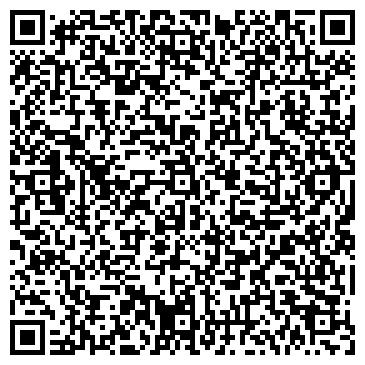 QR-код с контактной информацией организации IT-Pro, PR-агентство, ООО