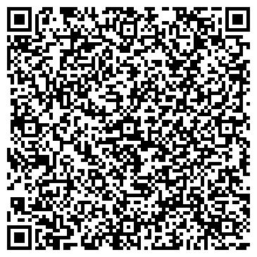 QR-код с контактной информацией организации Romyr & Associates, Компания