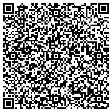QR-код с контактной информацией организации Имидж проект колорит (COLORIT) , ЧП