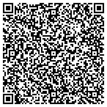 QR-код с контактной информацией организации Простобанк консалтинг, ООО
