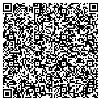 QR-код с контактной информацией организации Build & Live Development - Билд энд Лив Девелопмент, ООО
