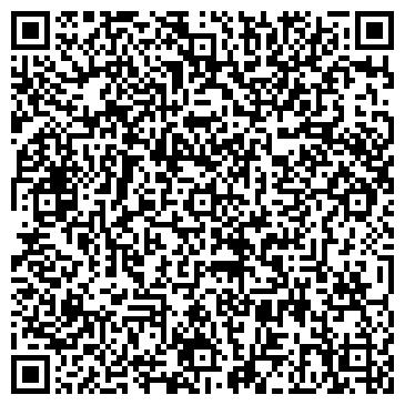 QR-код с контактной информацией организации Основа сервис групп, ООО