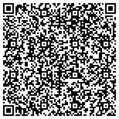 QR-код с контактной информацией организации BDD-Департамент Развития Бизнеса, ООО