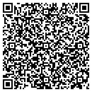 QR-код с контактной информацией организации Нобил,ЧП