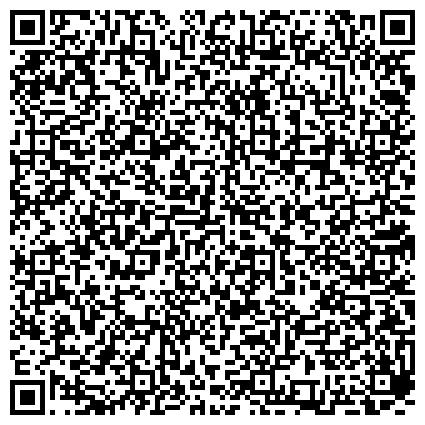 QR-код с контактной информацией организации Украинская Маркетинговая Группа (Ukrainian Marketing Group, UMG®), ООО