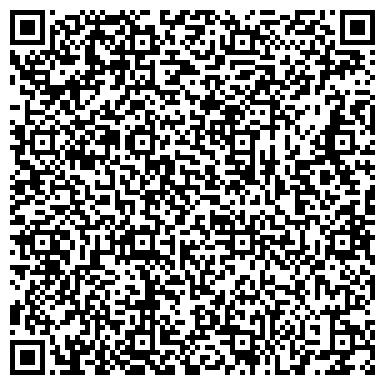 QR-код с контактной информацией организации Винницкая торгово-промышленная палата, Ассоциация