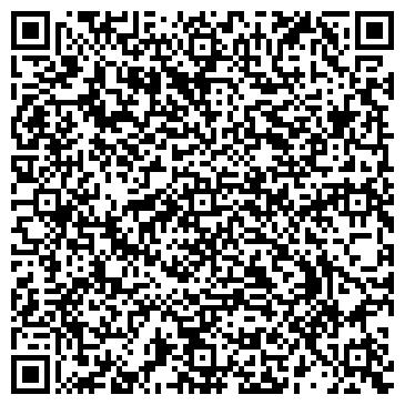 QR-код с контактной информацией организации Укрмедсервис, ООО