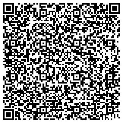QR-код с контактной информацией организации Action Data Group, LLC