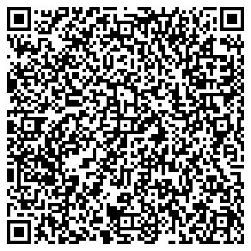 QR-код с контактной информацией организации Сонеко, ЗАО