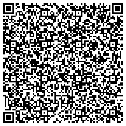 QR-код с контактной информацией организации Агенство индустриального маркетинга, ООО