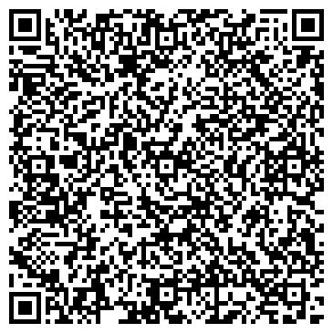 QR-код с контактной информацией организации Лифт РА, ООО
