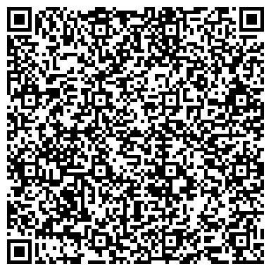QR-код с контактной информацией организации Центр социальных технологий (ЦСТ) Социополис, ООО