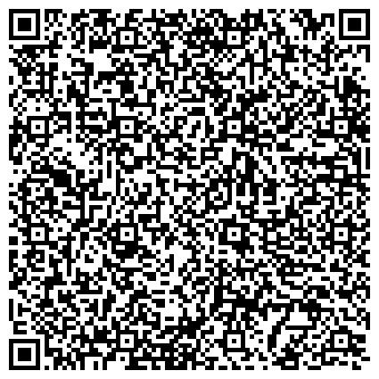 QR-код с контактной информацией организации Украинский центр независимых экспертных исследований. Укрэкспертиза ООО