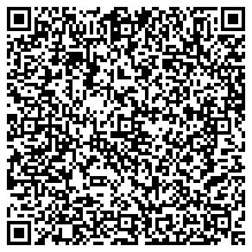 QR-код с контактной информацией организации Антанта, ООО (Antanta)