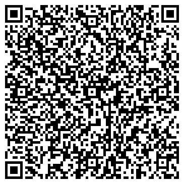 QR-код с контактной информацией организации Б2Блоггер, ЧП