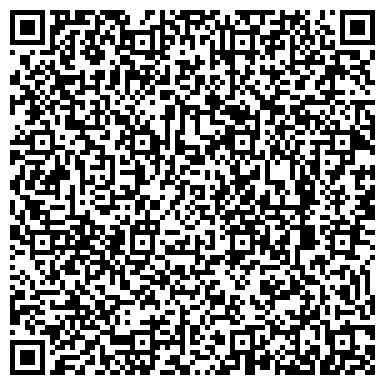 QR-код с контактной информацией организации Inspire advertising РА, ООО