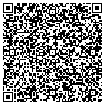 QR-код с контактной информацией организации ПР-агентство Дефанс, ООО (Defense)