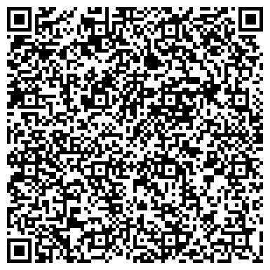 QR-код с контактной информацией организации ЮМ (Юнион медиа), Рекламное агентство, ООО