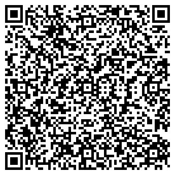QR-код с контактной информацией организации ИТЕКС, ООО