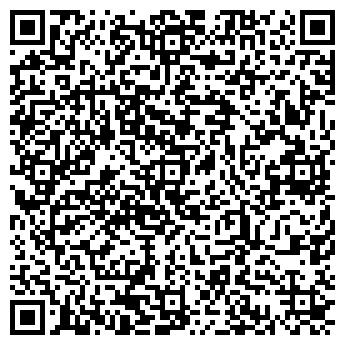 QR-код с контактной информацией организации Aydon Ukraine, ЧП