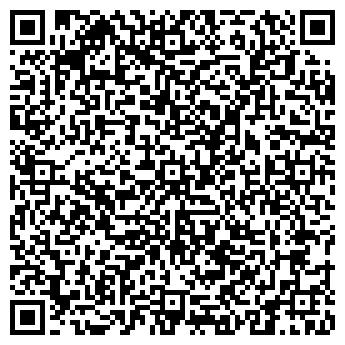 QR-код с контактной информацией организации Ли Ком, ЧП
