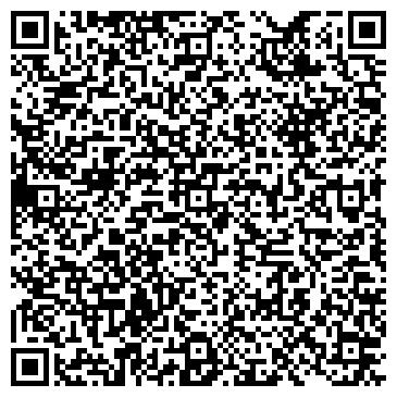 QR-код с контактной информацией организации ARMI-Marketing Украина, ООО