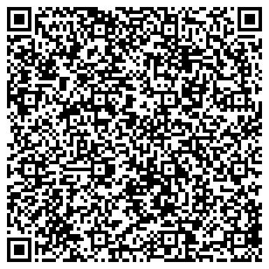 QR-код с контактной информацией организации Внешторгиздат Украины, ГП, Центр ценовых экспертиз