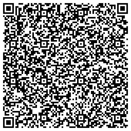 QR-код с контактной информацией организации Колл центр Глобал Билги, Харьков, ООО (Сall center Global Bilgi)