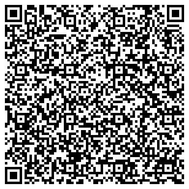 QR-код с контактной информацией организации Фокус Плюс Украина, Маркетинговое Агентство