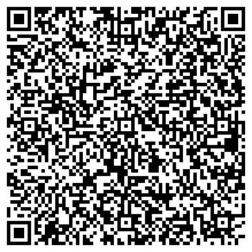QR-код с контактной информацией организации Медиа Партнер Адвертайзинг РА, ООО