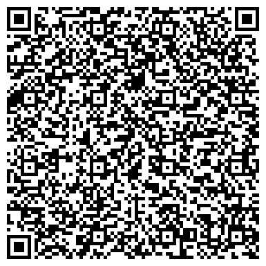 QR-код с контактной информацией организации Первое агентство недвижимости, ЧП