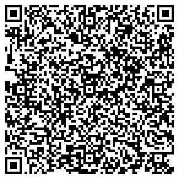 QR-код с контактной информацией организации Таргет Груп ( Target ), ООО