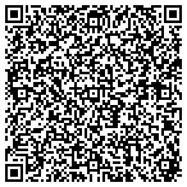 QR-код с контактной информацией организации Аza Marketing Group, ЧП