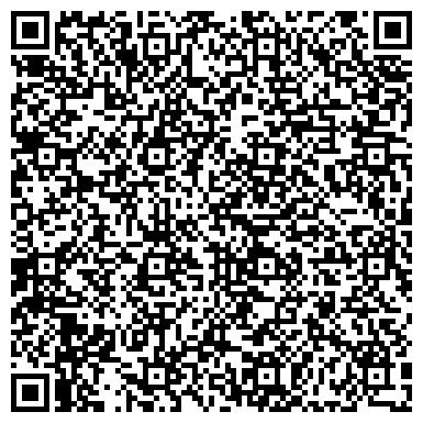 QR-код с контактной информацией организации Innovative Investment Solutions (IIS), ТОО