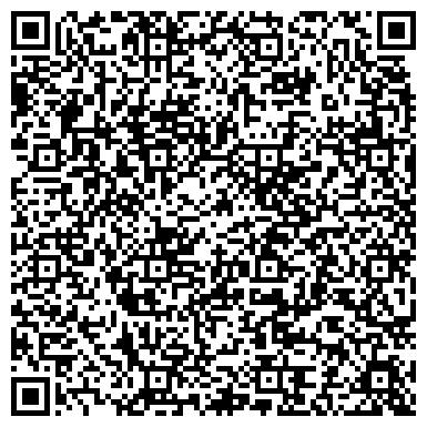 QR-код с контактной информацией организации ПРЭКО Консалтинг, ТОО