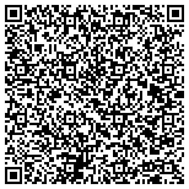 QR-код с контактной информацией организации Goodwill Promotion / Гудвил Промоушн, ООО