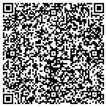 QR-код с контактной информацией организации Open For (Опен Фо), Компания
