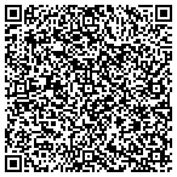 QR-код с контактной информацией организации ММГ-Международная Маркетинговая Группа, ООО
