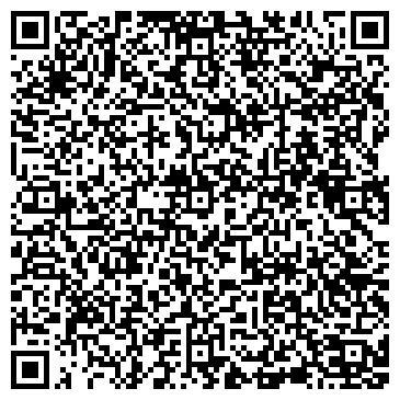 QR-код с контактной информацией организации Медикал дата менеджмент, ЧП