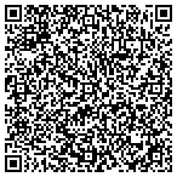 QR-код с контактной информацией организации Алента РА, ООО