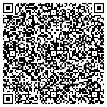 QR-код с контактной информацией организации Агенство продаж Прогресс, ТОО