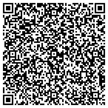 QR-код с контактной информацией организации Фирма проект архитектура, ТОО