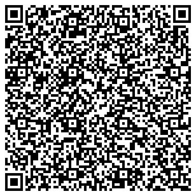 QR-код с контактной информацией организации New Consulting, ТОО