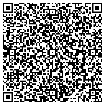 QR-код с контактной информацией организации Розница KZ, ТОО