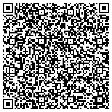 QR-код с контактной информацией организации Национальный кожевенно-обувной союз Украины, Компания